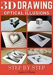 [eBook] Free - 3d Drawing+Optical Illusions/Silly Jokes 4 Silly Kids/SYNTHESIZER COOKBOOK/History of Elect. Music - Amazon AU/US