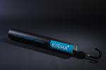 Win 1 of 2 Kisha Smart Umbrellas worth US$89.95 from Kisha