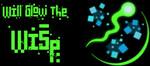 [PC] Free - Will Glow The Wisp @ Steam