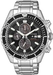 Citizen Promaster CA0711-80H Watch $279 Shipped @ StarBuy