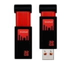 32GB USB Flash Drive - $18.95 + $1.95 Postage - IN STOCK