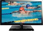 "Android TV - Soniq 32"" LED LCD HD Smart TV #348 @ JB Hi-Fi"