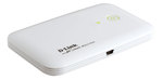 D-Link DIR-457U Wireless G MYPOCKET 3G Router for $79 Pickup [Sydney] or Extra for Shipping - OLC