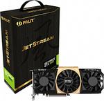Palit Geforce GTX 680 Jetstream 2GB $529 Very Cheap for a Tri Fan GPU
