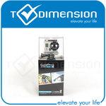 GoPro HD HERO2 Outdoor $290 Free Shipping