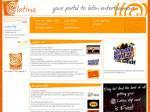 AtLatina discounts for Latin entertainment, restaurants, dancing, shopping, etc