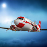Flight Unlimited Las Vegas for iPad FREE for 24 Hours Only - Normal Price $4.99