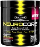 3x MuscleTech NeuroCore Pre Workout - 45 Servings $74.53 USD Including Shipping