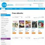 6 Free eBooks @ BigW