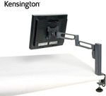 Kensington Extended Monitor Arm $29.95 + P/H ($10) @ COTD