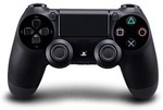 DualShock 4 + Call of Duty Ghosts PS4 = $139 @JB Hi-Fi