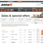 Tokyo Return ex Melb $567, OOL $567, CNS $467 w/ Jetstar