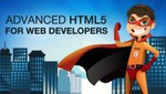8 FREE Udemy Courses: WordPress, JavaScript, CSS3, HTML5, Adobe (Save $470)