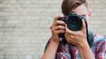 $0 Udemy Courses: Photography, Beer, Relationships, Piano, Joomla, Wealth, HTML, Weight Loss