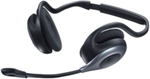 Logitech Wireless Headset H760 - $29.99 Delivered (RRP $179.95) + Other deals from Scholastic