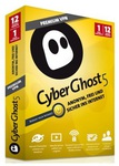 $0 CyberGhost 5 Premium VPN for 3 Months @ WindowsDeal.com 30,000 Licenses Available
