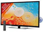 40in Medion Full HD Direct LED LCD TV with DVD and 100hz - Refurb $294 with Coupon @ DealsDirect