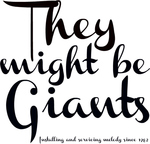 """Flood Live in Australia"" FREE Album Download by They Might Be Giants"
