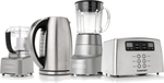 Cuisinart Breakfast Bundle (RRP $499) - $199 + Shipping and Other Bundles at TVSN