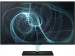 """Samsung 27"""" Series 3 D390 $279 @ Dick Smith (Online + Today only)"""