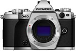 Olympus OMD E-M5 MKii + 12-50mm @ Ted's Cameras $1,022 after Cashback. $881.95 after CR + TRS
