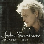 FREE Album: John Farnham Greatest Hits @ Google Play