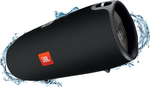 JBL Xtreme Portable Bluetooth Speaker (Black Only) $300.20 Shipped @Bing Lee eBay