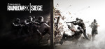 [PC] Rainbow Six Siege Starter Edition $14.99USD ($20.75AUD) on Uplay and US Steam