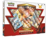 Pokemon TCG Red & Blue Collection: Charizard EX - $29 + $1.99 Postage @ OzGameShop