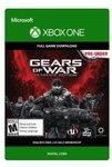 Gears of War Ultimate Edition (Xbox One) Digital Code for $17.58 AU ($16.70 w/ Facebook Like) from CD Keys