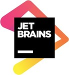 FREE for Students: JetBrains Professional Developer Tools (Worth $649 US)