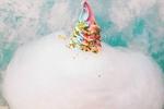 Free Aqua S Ice Cream Cones, Sept 1, 11AM-3PM @ Wintergarden (Brisbane)