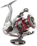 Shimano Stradic Ci4+ 2016 Fishing Spin Reels - AU $251.96 @ Sneakyfisho on eBay