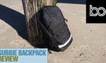 Win a BOgear 20L Subbie Backpack from Packing Lite