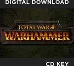 [PC] Total War: Warhammer (CD Key) - $41.70 (with Coupon) @ OzGameShop