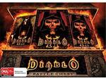 Diablo/StarCraft/ Warcraft 3 Battle Chest $9 Each @ JB Hi-Fi & EB Games
