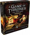 A Game of Thrones: The Card Game (Second Edition) $36.55 (31% off) @ Book Depository