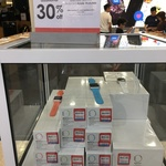 Extra 30% off Discounted Apple Watch at Perth Myer