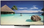 "Sony - KD75X8500D - 75"" UHD Smart LED TV $3,698 with $225 EFTPOS Card @ Harvey Norman"