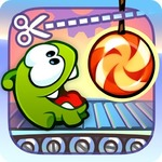 [Android] Cut The Rope 20c, Shuttle+ Music Player 20c, Privacy Filter Pro FREE @ Google Play Store