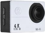 2 Inch 4K 30fps Wi-Fi 16MP Action Sports Camera AU $46.94 (US $34.99) Delivered @Tmart.com