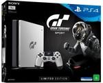 PS4 1TB Slim Limited Edition Gran Turismo Console with Gran Turismo Sport, $398 @ Harvey Norman