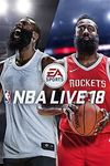 [XB1] NBA Live 18: The One Edition $12.49 (75% off) @ Microsoft Store [Download]