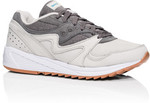 Saucony Grid 8000 Salmon Color Unisex (RRP $200) & Grid 8500 Red Color $29.40 Each Pair + $10 Postage Posted @ David Jones