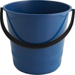9.3L Assorted Multipurpose Plastic Buckets for $0.51 Each @ Bunnings Warehouse