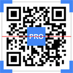 [Android] FREE QR & Barcode Scanner PRO (Was $4.99) @ Google Play