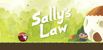Free: [iOS, Android] Sally's Law (Was $3.29) @ Google Play & iTunes