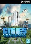 [PC] Steam - Cities: Skylines/Civilization V Complete Edition - ~$7.09AUD/~$10.86AUD - Voidu