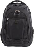 Samsonite Laptop Backpack: Tectonic 2 Black $49.50 (Was $99) | Xenon 3.0 $64.50 | Viz Air Plus, CityVibe $99.5 (Was $199) @ Myer