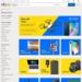 20% off 36 Stores @ eBay (Allphones, Futu, GraysOnline, PC Byte, Sony, Videopro + More)